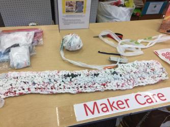 plarn-makercare