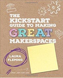 kickstart guide to great