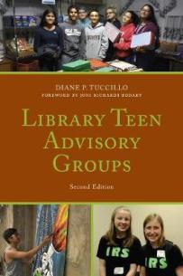 library-teen-advisory-groups